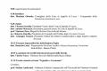 """""""Il Giudice e l'Economia"""" – Sabato 14.01.2017 ore 9,00 – Officine Cantelmo, V.le De Pietro, 12 – LECCE"""