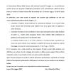 PARZIALE MODIFICA DEL CONDONO FISCALE DELLE LITI PENDENTI – Comunicato dell'Avv. Maurizio Villani